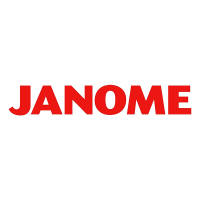 Janome_logo-quebec.png